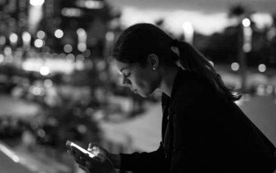 Atreverse a comunicar en tiempos de crisis